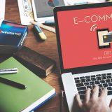 【もし私がeコマース事業を行うとしたら】ECサイト立ち上げるなら今でしょ!