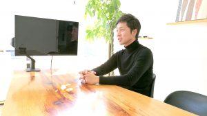 ホームページ制作_衞藤2