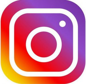 snsの基礎知識_Instagram