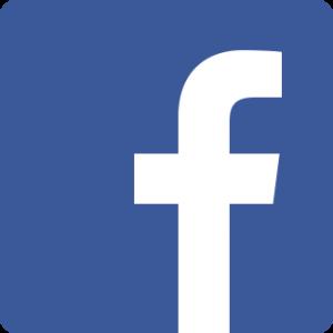 SNSの基礎知識_Facebook