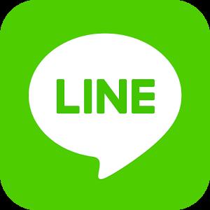 SNSの基礎知識_LINE