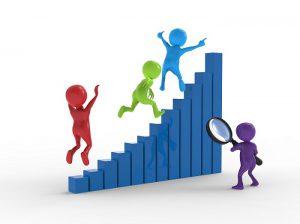 Webマーケティング_営業プロセス1