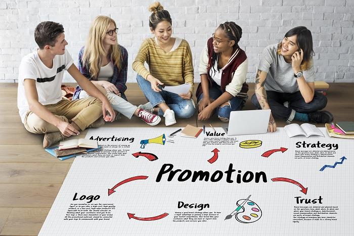 Webマーケティング_営業プロセス2