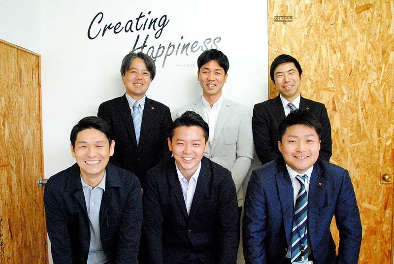 コンサルティング_大分銀行11