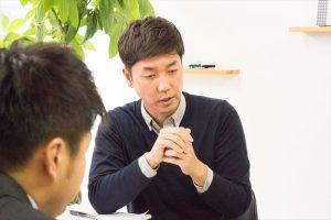 コンサルティング_大分銀行2