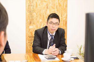 コンサルティング_大分銀行3