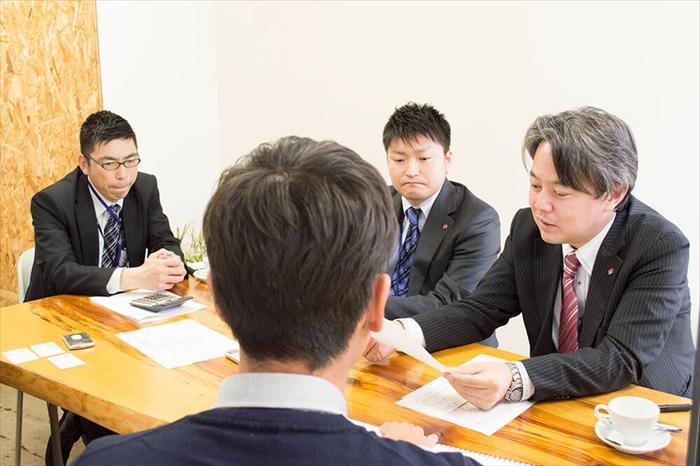 コンサルティング_大分銀行4