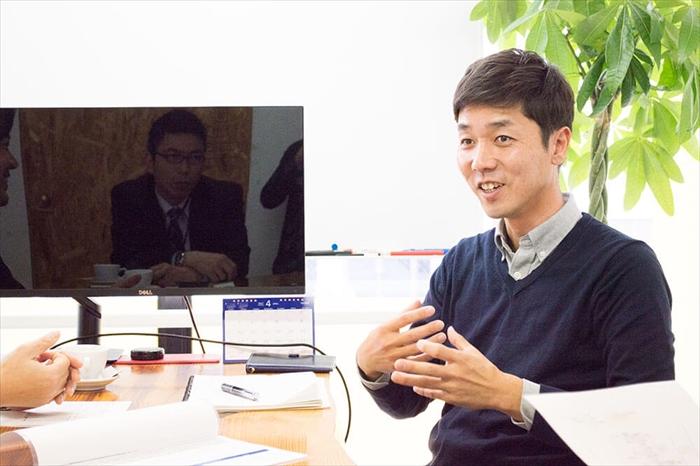 コンサルティング_大分銀行6