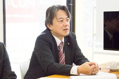 コンサルティング_大分銀行7