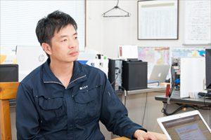 webマーケティング_mikasa_R2