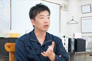 webマーケティング_mikasa_R6