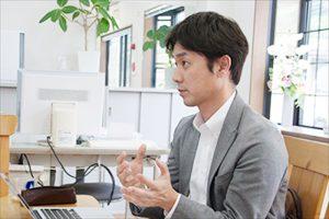 webマーケティング_mikasa_R8