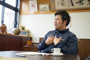 Webマーケティング_アール 藤野屋 対談_クライアント紹介⑨