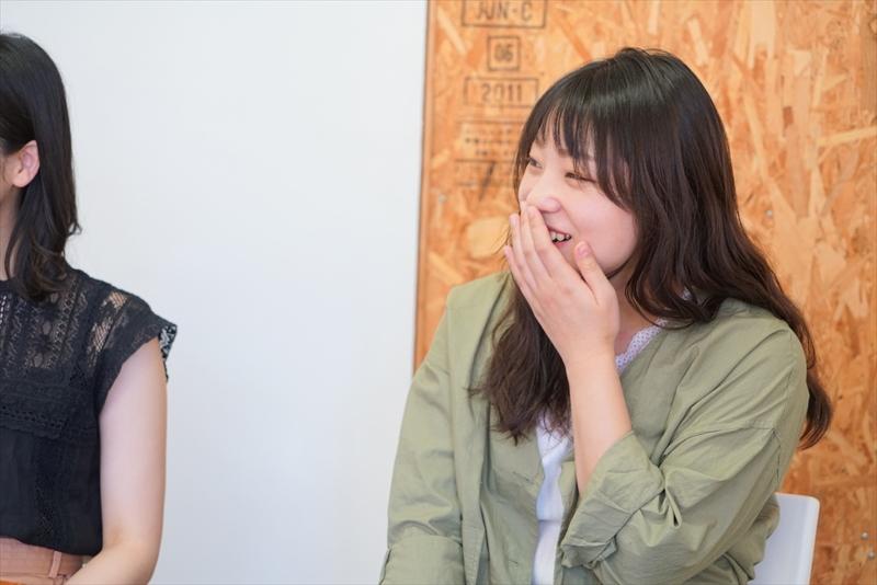 リモートワーク_座談会_アール株式会社⑭