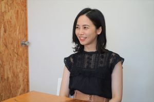 リモートワーク_座談会_アール株式会社⑮