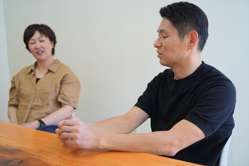 リモートワーク_座談会_アール株式会社①